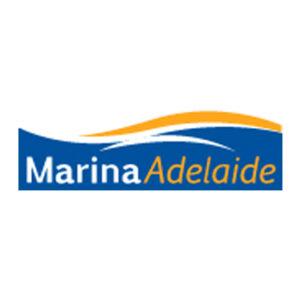 Marina Adelaide